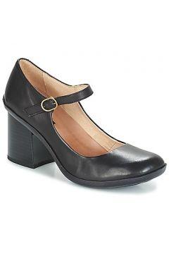 Chaussures escarpins Neosens MARSANNE(115399380)