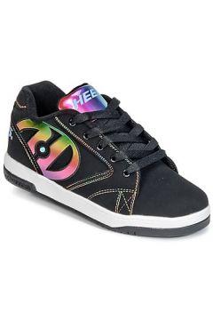 Chaussures à roulettes Heelys PROPEL 2.0(101537541)