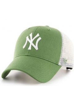 Casquette 47 Brand Casquette New York Yankees FLAGSHIP(115436118)