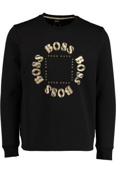 Hugo Boss Salbo Circle 10217467 01 50426220/012(110997620)