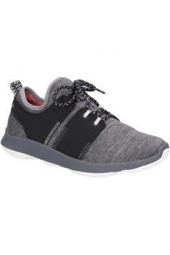 Chaussures Hush puppies Geo(98491694)