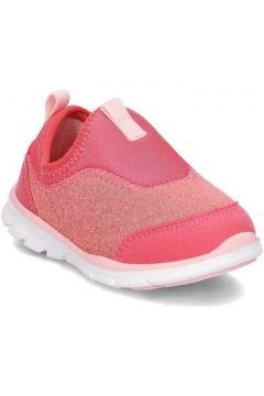 Chaussures enfant Reima 569334(101563655)