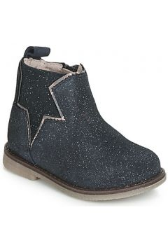 Boots enfant Acebo\'s MAKALU(115507855)