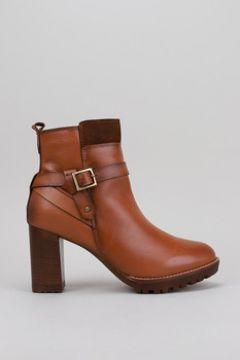 Boots Lol 1904(128003092)