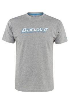 T-shirt Babolat TRAINING(127979176)