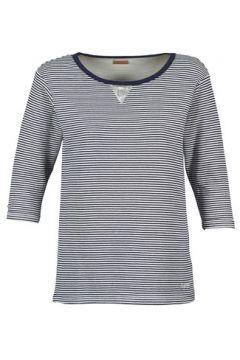 Sweat-shirt Napapijri BOISSERON(98742558)