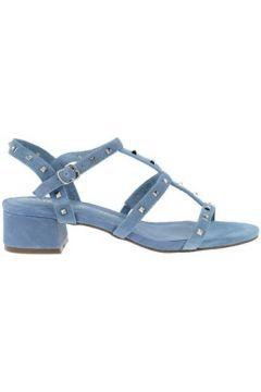 Sandales Carmela Shoes Carmela 66622 Sandalias de Vestir Casual de Mujer(98509877)