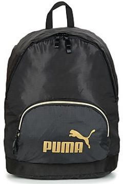 Sac à dos Puma CORE SEASON BACKPACK(119082968)