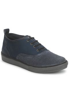 Chaussures Feud FIGHTER(88476907)