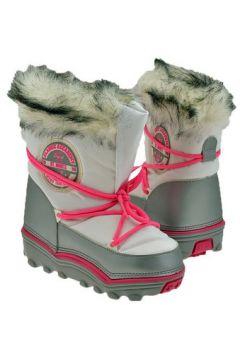 Bottes neige enfant Ksport BootAprès-ski(115454951)