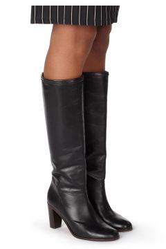 Stiefel Marion aus Leder(124371736)