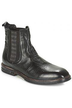 Boots Moma RIJUEA(88517380)
