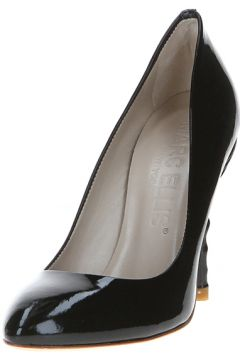 Туфли MARC ELLIS(116370797)