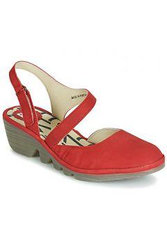 Chaussures escarpins Fly London PELE(115604291)
