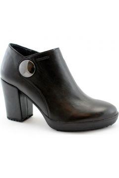 Boots Stonefly STO-I19-212974-BL(127988781)