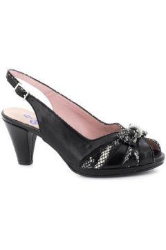 Chaussures escarpins Carlos Pla 4201(88598372)