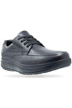 Chaussures Joya S MUSTANG M(115397423)