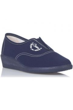 Chaussons Calsán 304(127914146)