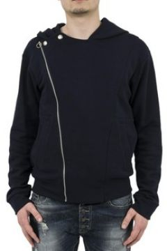 Sweat-shirt Imperial f064tcy(101556841)