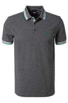 BOSS Polo-Shirt Paddy 50398302/034(104861457)