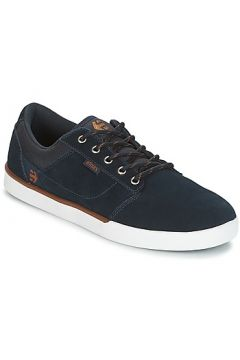 Chaussures Etnies JEFFERSON(115604615)