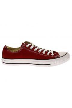 Converse Core Chuck Taylor All Star Koşu Ayakkabısı(113968665)