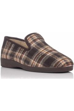 Chaussons Calsán 180(101796199)