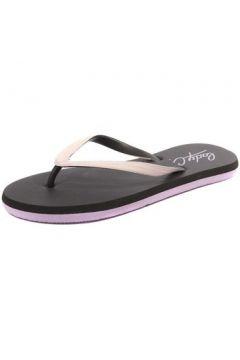 Tongs Cool shoe DUDE(101655206)