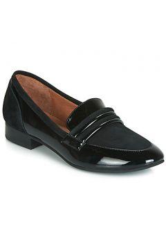 Chaussures Mam\'Zelle ZICA(115513636)