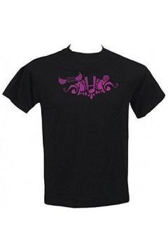 T-shirt enfant Ultra Petita Tee-shirt - Angel rugby - Ultr(115399221)