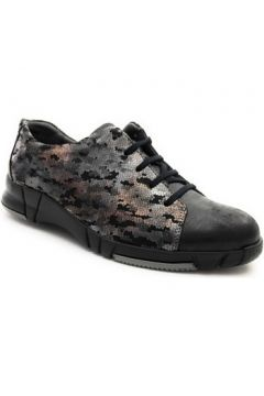 Chaussures Suave 9210(127904395)