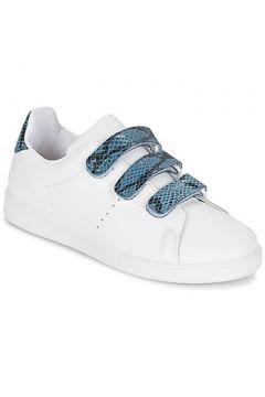 Chaussures Yurban ETOUNATE(115450126)