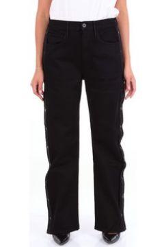 Jeans 3X1 WPS5J0966DNOIR(101652217)