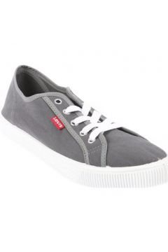 Baskets Levis - chaussures(88497426)