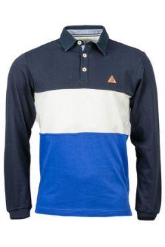 T-shirt Bermudes - hauts(128003912)