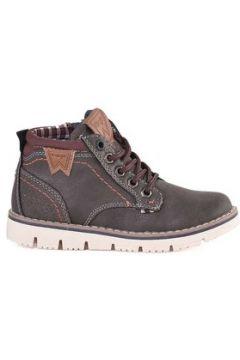 Boots enfant Wrangler WJ18211(115654716)