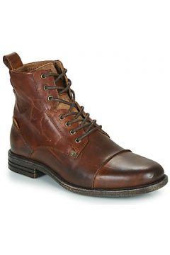 Boots Levis EMERSON(115388185)