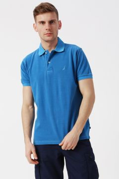 Nautica Polo T-Shirt(116991042)