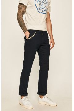 Tom Tailor Denim - Spodnie(116335897)