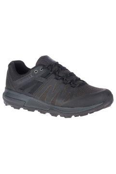 Merrell Outdoor Ayakkabısı(123483701)