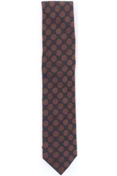 Cravates et accessoires Doppiaa AMANDOLAH2501(115572932)