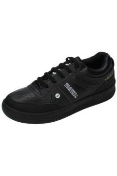 Chaussures Paredes -(127958616)