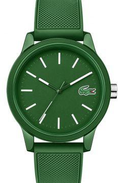 Часы Lacoste .12.12(119081273)