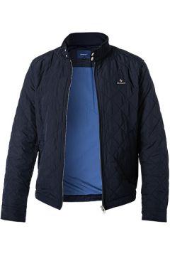 Gant Jacke 7006080/433(123949198)