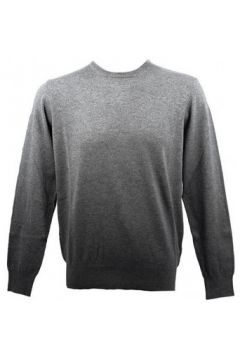 Pull Real Cashmere Pull(127932985)