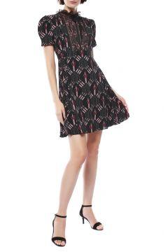 Платье Valentino(118577409)