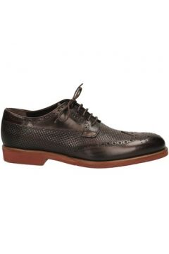Chaussures Edward\'s ENDRIO CUOIO(127923378)