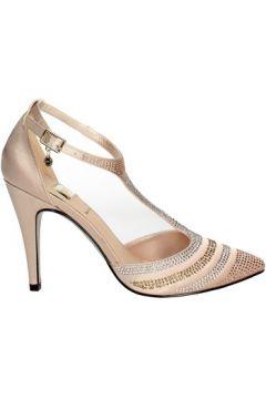 Chaussures escarpins O6 PT0030(115568719)