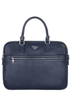 David Jones Porte-Document Cartable - Sacoche Ordinateur 15 pouces(115596037)