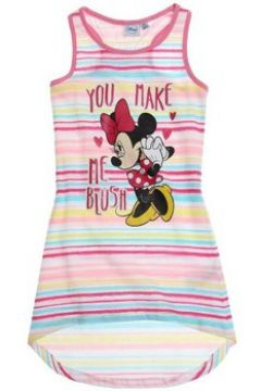 Robe enfant Disney Robe Disney(115488651)